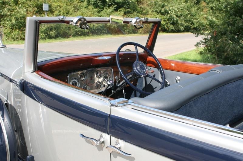 Packard 1934 Img_3617