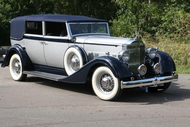 Packard 1934 Img_3618