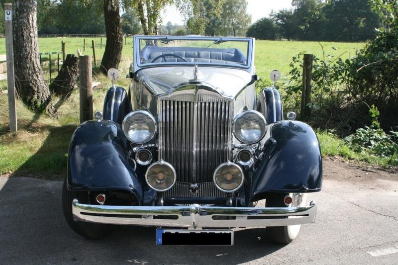 Packard 1934 Img_3619
