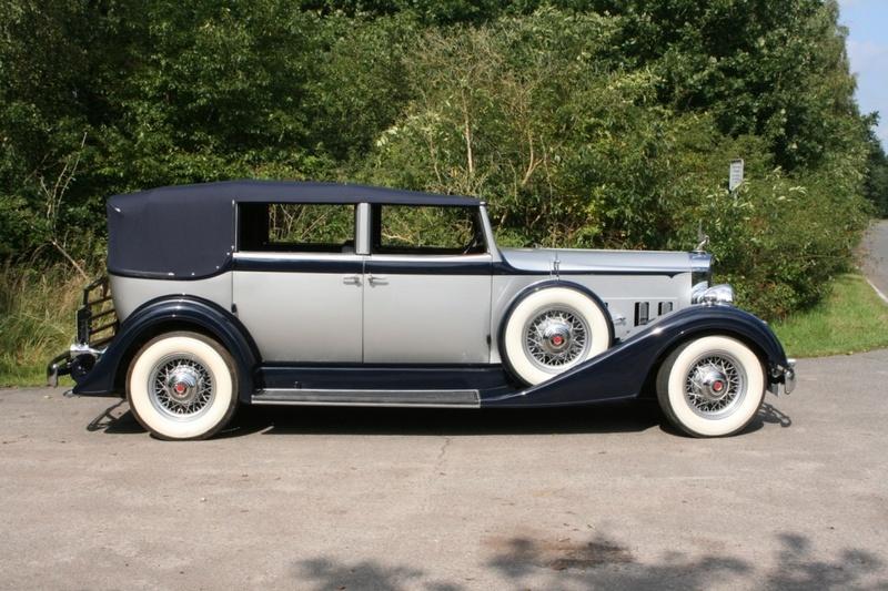 Packard 1934 Img_3620