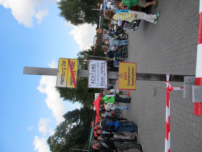 Erstes IFA-Treffen in Hamburg Img_4913