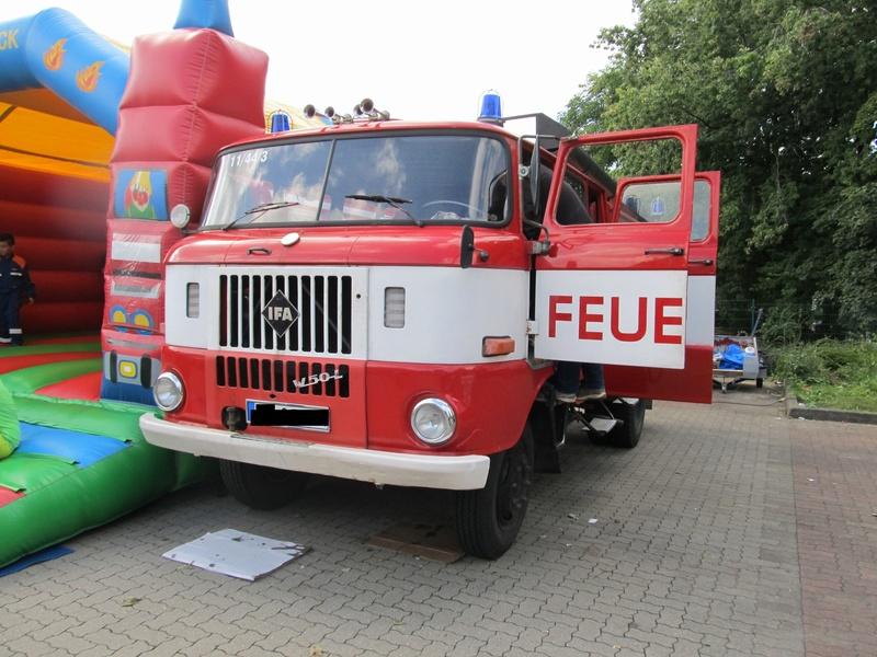 Erstes IFA-Treffen in Hamburg Img_4942