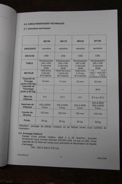 Numerisation Tour - Page 2 22_cin10