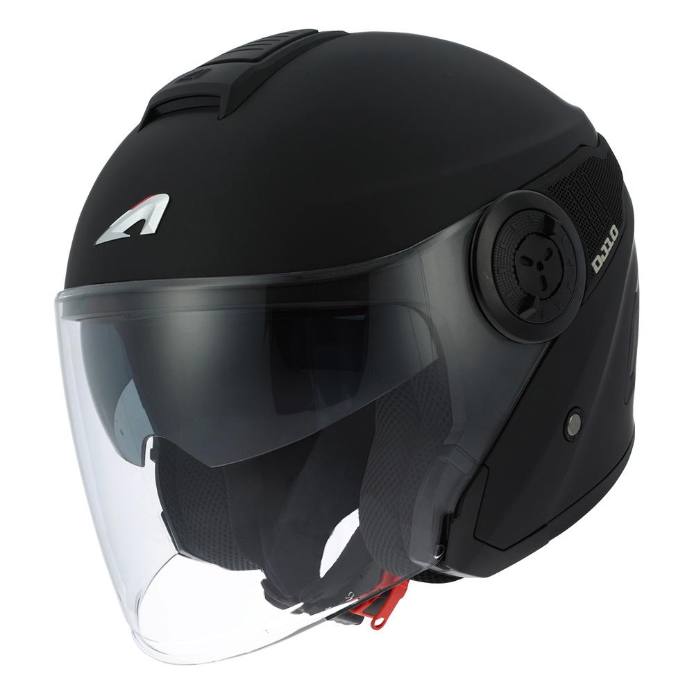 équipement du motard  - Page 3 Dj10-210