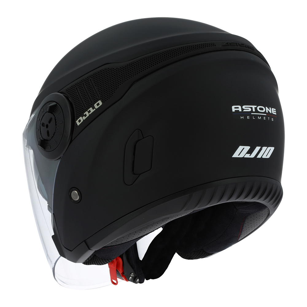 casque astone Dj10-211