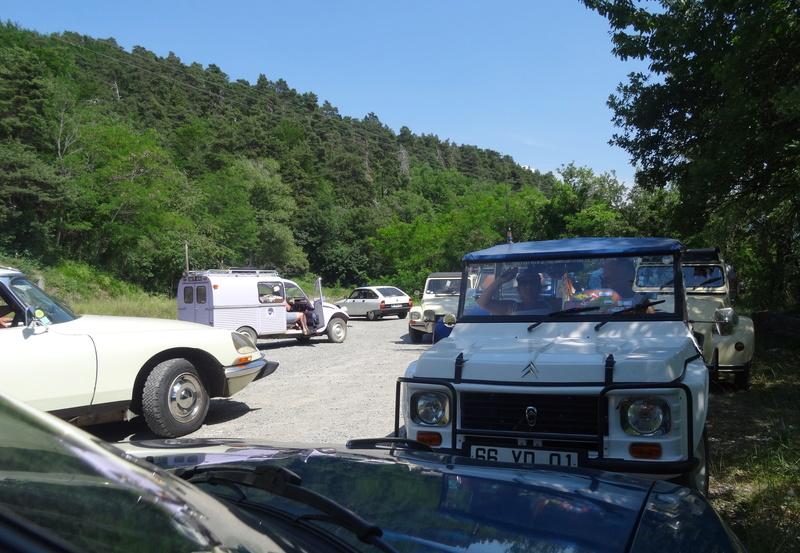 Balade dans les Hautes Alpes Dsc07611