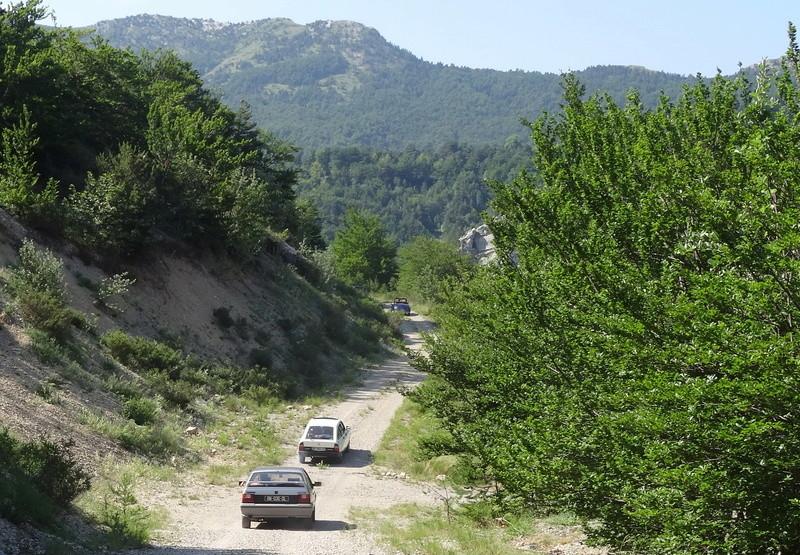 Balade dans les Hautes Alpes Dsc07710