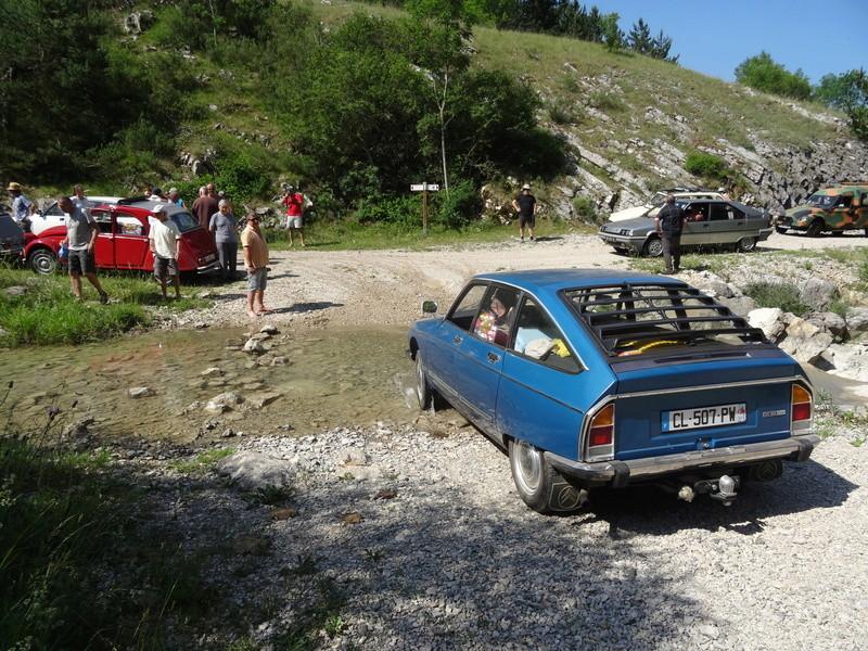 Balade dans les Hautes Alpes Dsc07713