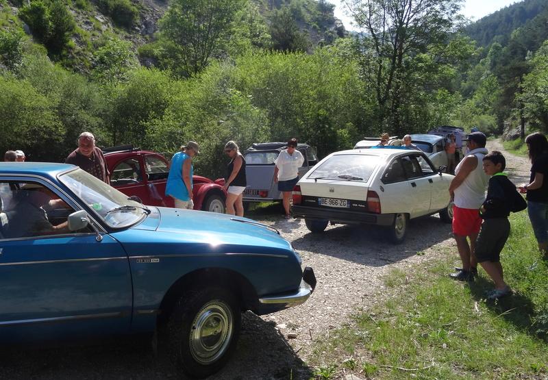 Balade dans les Hautes Alpes Dsc07716