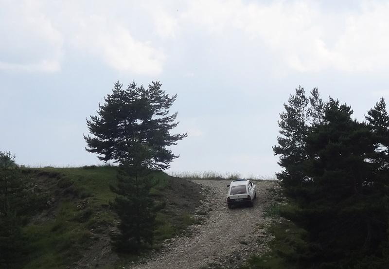 Balade dans les Hautes Alpes Dsc07810
