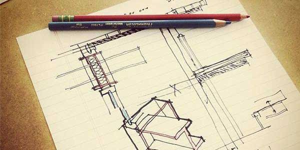 concursos para arquitectos