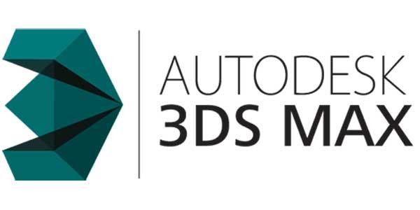Curso tutorial 3ds max en espa ol desde cero for 3d studio max download