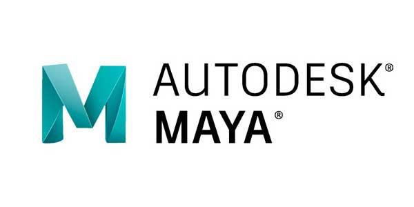 Aprender Autodesk Maya