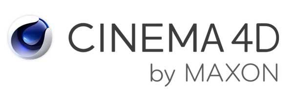 Aprender Cinema 4d