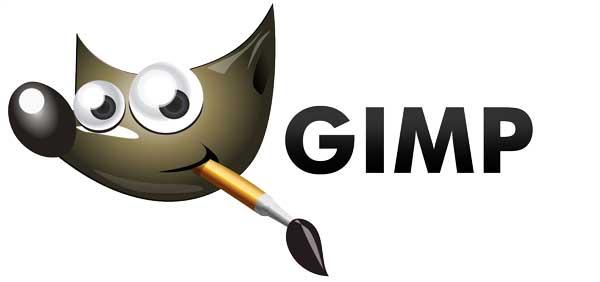 curso gimp online