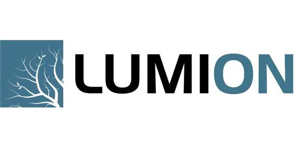 Curso / Tutorial de Lumion en español