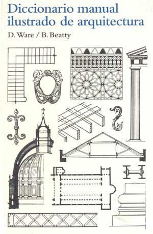 Portada de manual ilustrado