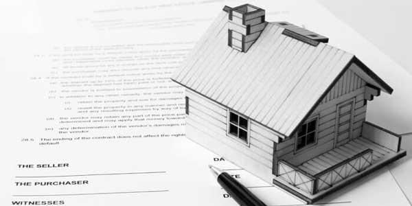 Como ser Perito Judicial Inmobiliario
