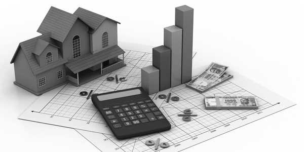 Curso tasación inmobiliaria