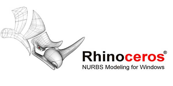 Rinoceros tutorial