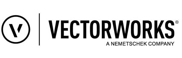 Aprender Vectorworks