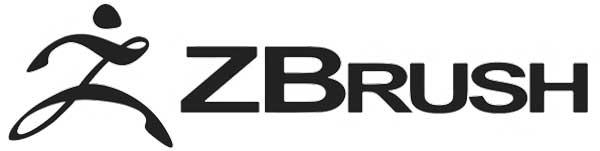 curso deZbrush