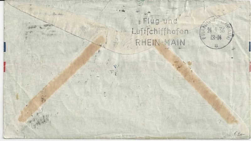 Zeppelin LZ 127 + Hindenburg - Seite 4 Bild_214