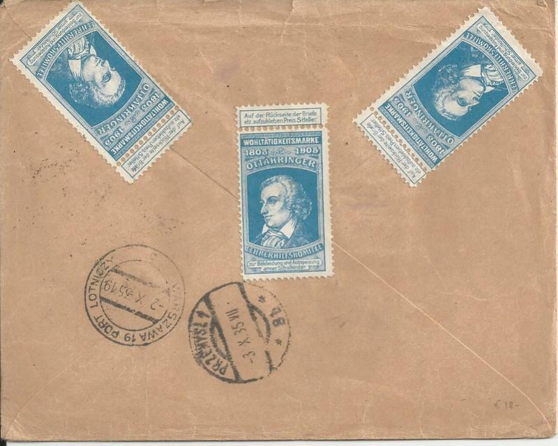 Österreich 1925 - 1938 - Seite 6 Bild_216
