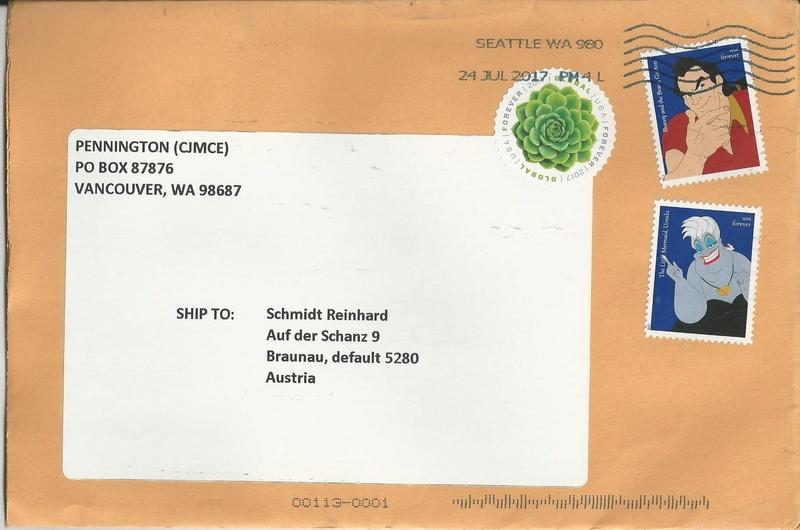 USA Forever - runde Briefmarke Bild_218