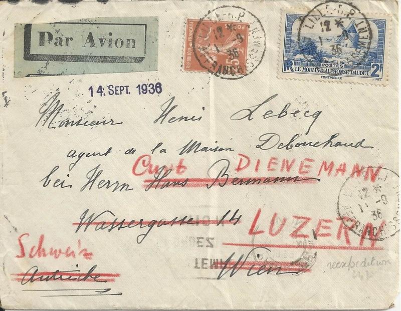 nach - Flugpost nach Österreich - Seite 2 Bild_322