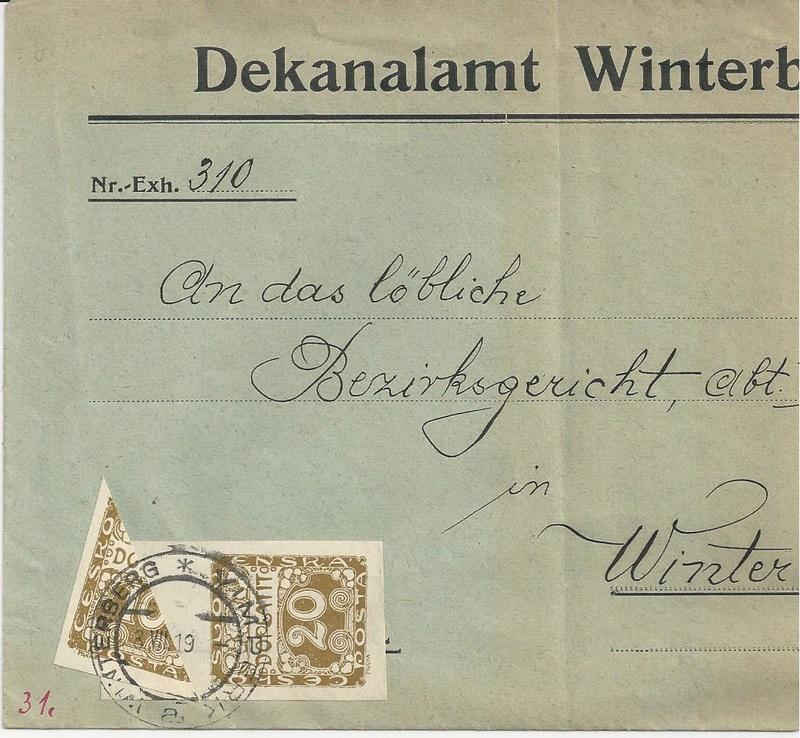 Tschechoslowakei Bild_510