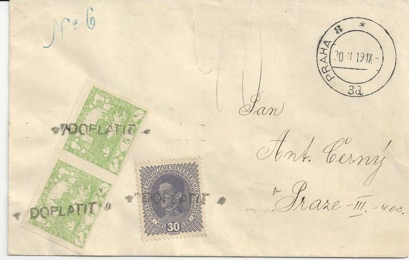 Tschechoslowakei Bild_610