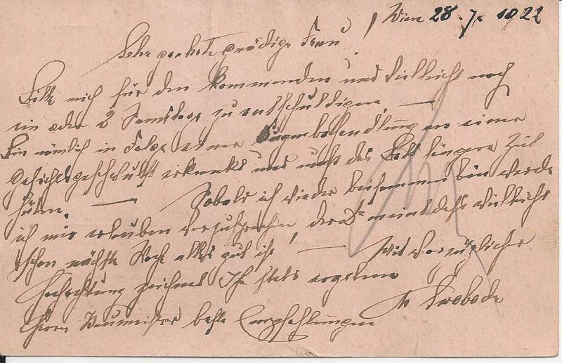 """Postkartenserie """"Quadratischer Wertstempel - Wertziffer im Dreieck"""" 1922-24 - Seite 5 Bild_612"""