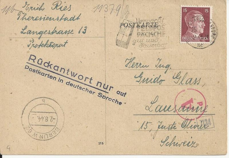 Theresienstadt Bild_613