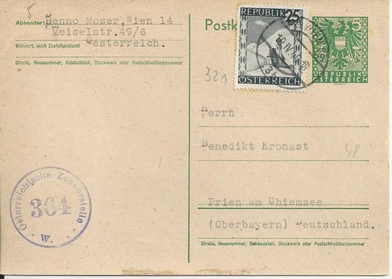 1945 Wappenzeichnung - Seite 4 Bild_615