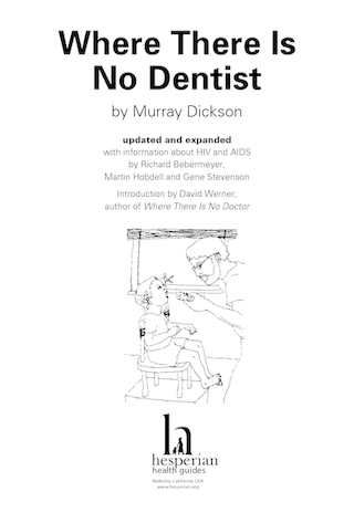 Classiques de l'autarcie et de la survie en pdf Doc_pd10