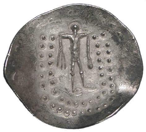 Des pièces montrant des extraterrestres dans la grèce antique ? Al64mq10
