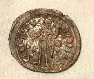 Des pièces montrant des extraterrestres dans la grèce antique ? Cc8rsp10