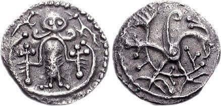 Des pièces montrant des extraterrestres dans la grèce antique ? I1w6lw10