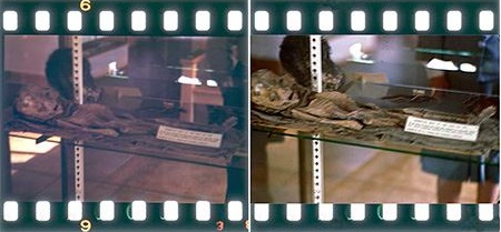 Les diapositives de Roswell Screen19