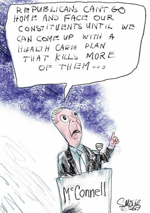 US Republican Congress Lunacy Rant Thread - Page 3 Mcconn10