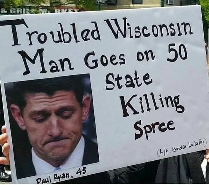 US Republican Congress Lunacy Rant Thread - Page 3 Paul_r10