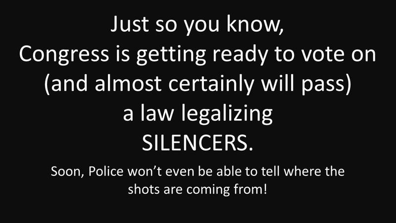 Las Vegas shooting: Gunman 'identified as 64-year-old white male' - Page 2 Silenc10
