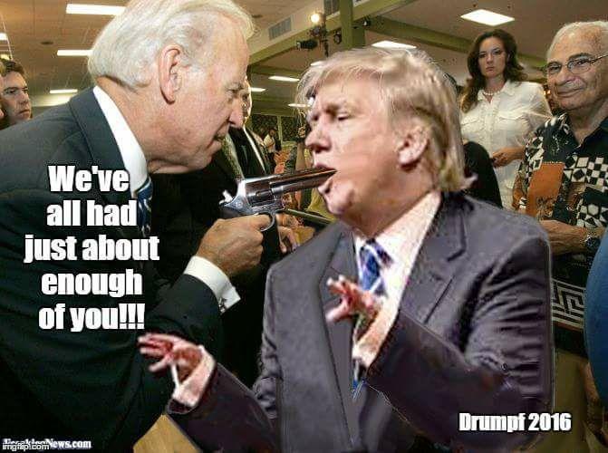 Donald Trump Vent Thread - Page 18 Trump169