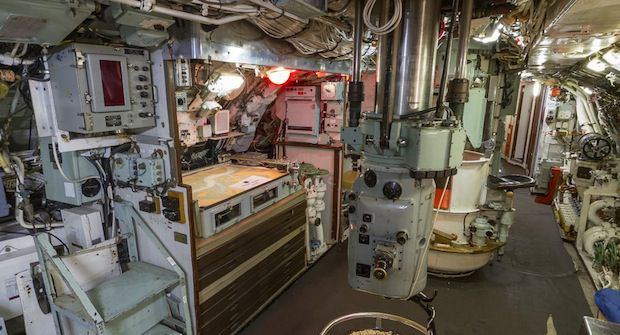 U-Boat 1/48 Trumpeter - Pagina 4 Http-210