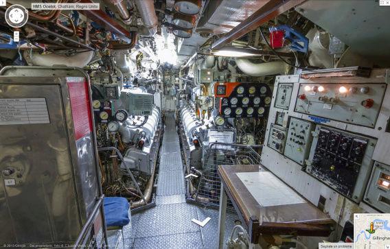U-Boat 1/48 Trumpeter - Pagina 4 Sottom10