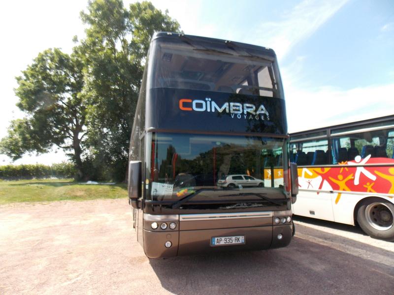 COIMBRA VOYAGES   Dscn0415