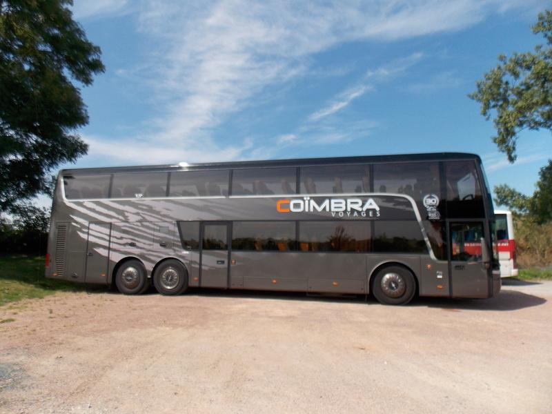 COIMBRA VOYAGES   Dscn0416
