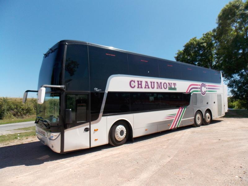 CARS CHAUMONT  (T.T.I.) Dscn0418