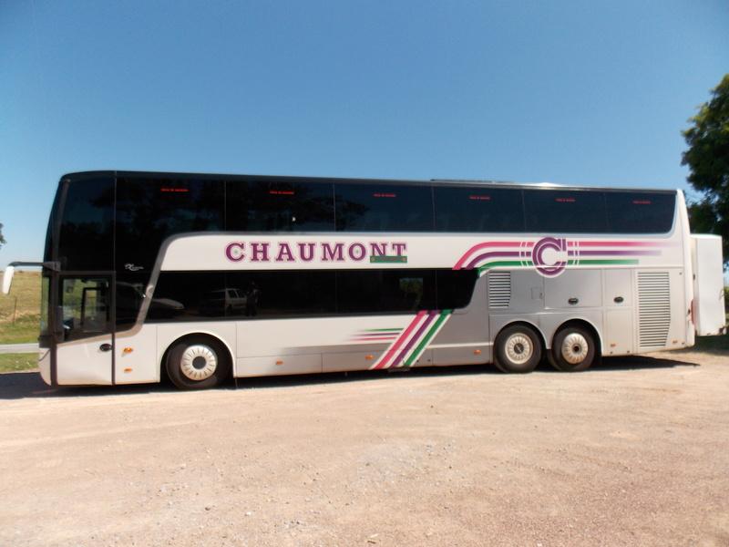 CARS CHAUMONT  (T.T.I.) Dscn0419